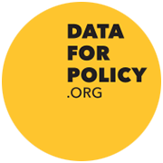 Data for Policy