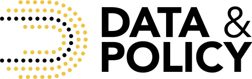 dataforpolicy